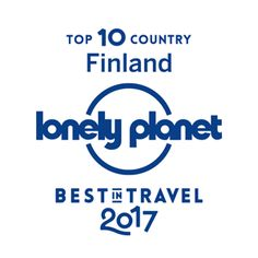 There are 39 national parks in Finland. They're scattered around the country's archipelago, lakes, forests, peat lands and fells.