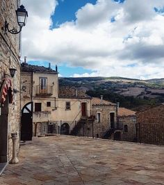Bella, Mansions, House Styles, Room, Decor, Italia, Fotografia, Bedroom, Decoration