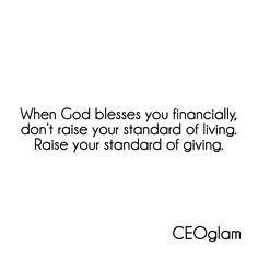 #CEOglamInspires #CEOglamQuotes #CEOglam