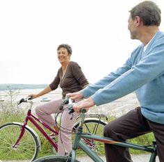População com mais de 50 anos é o pote de ouro do marketing, diz Nielsen - Web Expo Forum 2012
