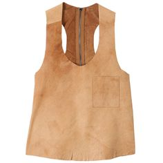 Go Green of the Day: Recycled Clothing