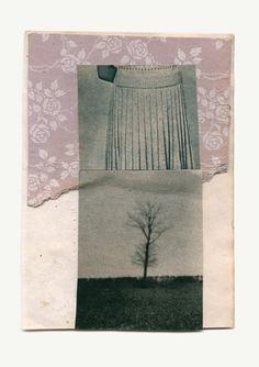 Dress 8 by Katrien De Blauwer