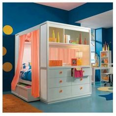 Cool bed rooms for kids cool beds for boys bedrooms beds for kids room design house designs ideas modern Awesome Bedrooms, Cool Rooms, Small Rooms, Kids Rooms, Room Kids, Baby Rooms, My New Room, My Room, Dream Bedroom