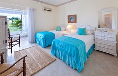 Villa, Polo, Bed, Furniture, Home Decor, Homemade Home Decor, Polos, Stream Bed, Home Furnishings