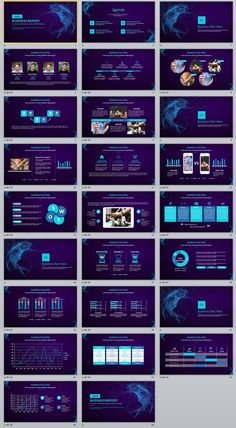 26+ blue Business data charts PowerPoint template #powerpoint #templates #presentation #animation #backgrounds #pptwork.com #annual #report #business #company #design #creative #slide #infographic #chart #themes #ppt #pptx #charts Presentation Layout, Business Presentation, Presentation Backgrounds, Web Design, Slide Design, Best Powerpoint Presentations, Powerpoint Design Templates, Data Charts, Startup