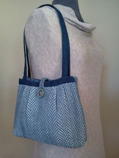 Cute bag! Hey, I found this really awesome Etsy listing at http   aee85cd38e