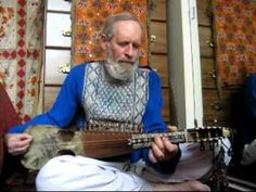The rabab is the national instrument of Afghanistan used in ancient court music, as well as modern day art and entertainment music. The Afghan rabab is also found in northern India and Pakistan, probably due to the Afghan rule in those regions in the 18th Century. The rabab was the precursor to the Indian sarod, which is regarded as one of India's most important instruments.