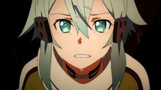 Sad Animated Gif 2 Anime Cry Eyes Game Gif