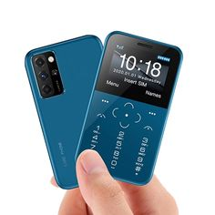 Sims New, Security Tools, Cheap Cell Phones, Phone Card, Camera Phone, Wish Shopping, Aliexpress, Sd Card, Mini