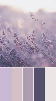 Purple Palette, Color Schemes Colour Palettes, Pastel Colour Palette, Colour Pallette, Color Palate, Pastel Colors, Color Combos, Colours, Design Seeds