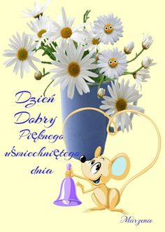 Birthday Wishes, Tweety, Good Morning, Fictional Characters, Good Morning Funny, Buen Dia, Special Birthday Wishes, Bonjour, Fantasy Characters