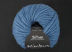 Nimbus, Garne, Products, Atelier, Wool, Breien, Gadget
