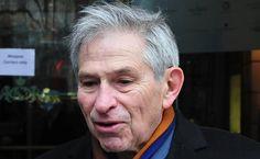 Der Republikaner Paul Wolfowitz, der u.a. Präsident der Weltbank war und George W. Bush als politischer Berater zur Seite stand, wird dem republikanischen Präsidentschaftskandidaten Trump, die Stimme verweigern. Er wird für Hillary Clinton stimmen. Wolfowitz bezeichnet Trump als Sicherheitsrisiko.