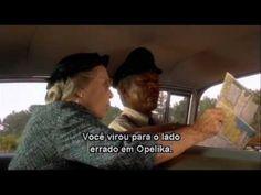 Trailer: Conduzindo Miss Daisy