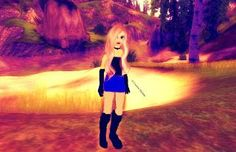 starstable  gimchdhevv  hdh  uge igv idvd bdsyhs  igeev hyd  Here are some pictures I edited: