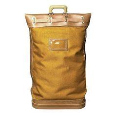 Security Mail Bag $137