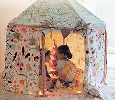 Shop Pavilion Play Home - Land of Nod