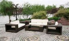 patio furniture - - Yahoo Image Search Results