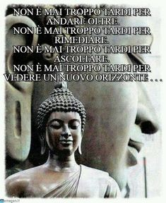 Siddhartha meme (http://www.memegen.it/meme/6ppvzs)