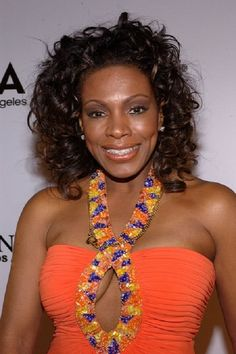 sheryl lee ralph daughter