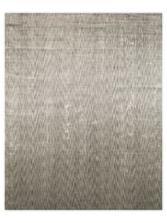 Marlowe Hand-Loomed Rug by Feizy