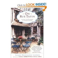 Francophiles will adore this true life tale of buying a home and remodeling it, while building a life in northern France.