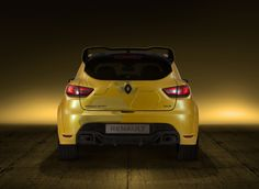 2000x1464 px free desktop backgrounds for renault clio rs  by Webb Gordon for  - TrunkWeed