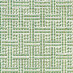 Brickell Indoor/outdoor - Leaf Fabric | Schumacher