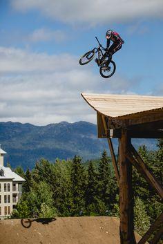 2c0143437 59 Best Mountain Biking images