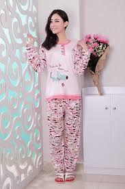 pijamas dama - Buscar con Google