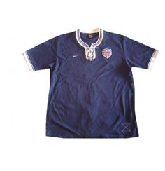 76634c1488d 23 Best Centenary Vintage Soccer Jerseys images | Football shirts ...