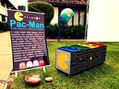 Projeto Lixo Arte - Mosaicos Portella & Fashion Cruise. Abril/2013. Búzios- RJ. #mosaicos #mosaicosportella #boutiquedeacabamentos #decoracao #arte #decorlovers