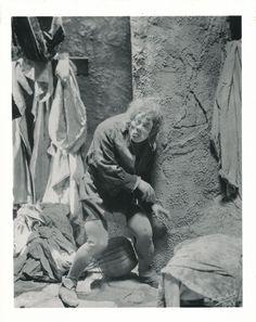 LON CHANEY/HUNCHBACK OF NOTRE DAME/8X10 COPY PHOTO AA6112 in Entertainment Memorabilia, Movie Memorabilia, Photographs, 1960-69, Black & White | eBay