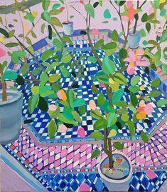 kimia-ferdowsi-kline-turn-gallery-new-york-painter-painting-artist-1