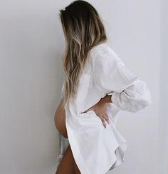 Surrogacy agency in Ukraine - surrogate mother cost, price, program. Guaranteed baby program - World Center Of Baby Pregnancy Goals, Pregnancy Cravings, Pregnancy Photos, Pregnancy Info, Maternity Photography Poses, Maternity Session, Maternity Pictures, Maternity Styles, Pregnant Couple