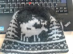 Fucking Reindeer cap Reindeer, Womens Fashion, Fashion Trends, Beanie, Cap, Funny, Blog, Style, Baseball Cap
