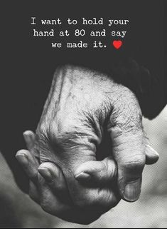 Best Love Quotes For Him Boyfriends Long Distance 9 Deep Quotes About Love, Cute Love Quotes, Love Quotes For Him, Short Inspirational Quotes, Best Quotes, Motivational Quotes, Daily Quotes, Hand Quotes, Fb Quote