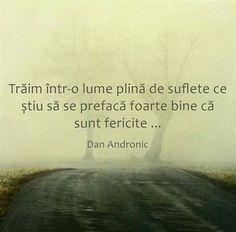 Romanian quote