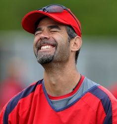 Mike Lowell. Still. Always. i love the Red Sox.........*sigh*