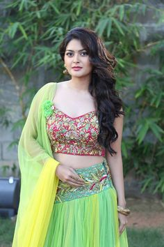Vaibhavi shandilya actress thunder thighs sexy legs images and sexy boobs picture and sexy cleavage images and spicy navel images and s. Indian Film Actress, Indian Actresses, South Indian Actress, Beauty Full Girl, Beauty Women, India Beauty, Asian Beauty, Most Beautiful Indian Actress, Indian Beauty Saree