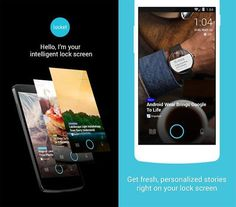 3 Android Apps That Will Make Android Better Than IOS | Andro Arena