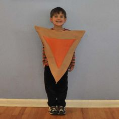 Image result for hamantaschen purim costume images