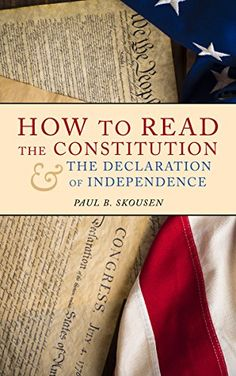304 best books i want to read someday images on pinterest book how to read the constitution and the declaration of independence a 5000 year leap constitution companion ebook epubpdfkindleaudible fandeluxe Gallery