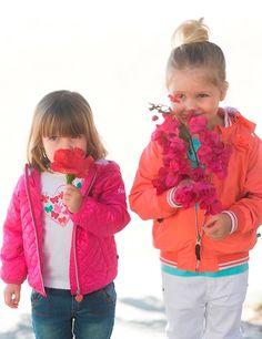 lief! lifestyle kledingsetjes voor meisjes | clothes for girls | zomer 2015 | summer 2015
