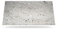 Colors Sensa By Cosentino Granite, Countertops, Kitchens, Color, Ideas, Home Decor, Decoration Home, Room Decor, Kitchen