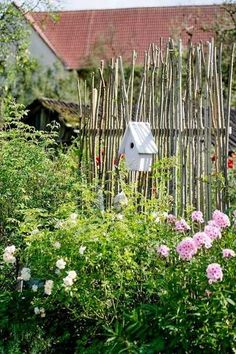 Secret Garden Ideas_15