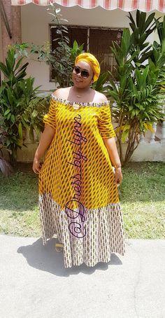 African Fashion Ankara, Latest African Fashion Dresses, African Print Fashion, African Wedding Attire, African Attire, African Wear, Ankara Dress Designs, African Print Dress Designs, African Dresses For Kids