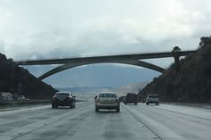 My wish was to be with you for the rest of my life, but wishes don't always come true :(