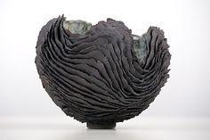 Isabelle Leclercq ceramics