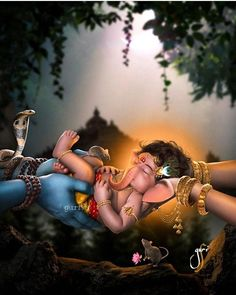 Lord Shiva Statue, Ganesh Lord, Sri Ganesh, Baby Ganesha, Baby Krishna, Rudra Shiva, Shiva Shakti, Happy Ganesh Chaturthi Images, Ganesh Idol
